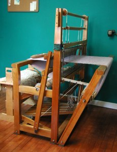"Photo of 36"" Leclerc Counter-Balance Loom"